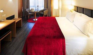 Hotel Sana Reno Hotel Wohnbeispiel