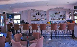 Hotel Sea Bird Bar