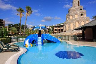 Hotel Bodrum Imperial Pool
