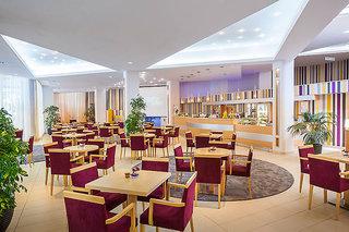 Hotel Aminess Maestral Hotel Restaurant