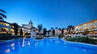 Hotel Fuerte Conil Hotel Pool