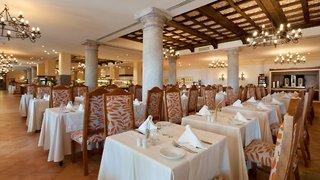 Hotel Fuerte Conil Hotel Restaurant