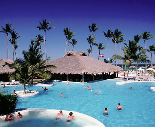 Hotel Natura Park Beach Eco Resort & Spa Pool