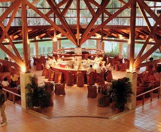 Hotel Natura Park Beach Eco Resort & Spa Restaurant