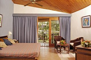 Hotel Natura Park Beach Eco Resort & Spa Wohnbeispiel