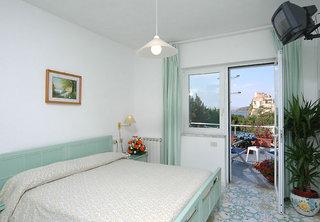 Hotel Parco Cartaromana Wohnbeispiel