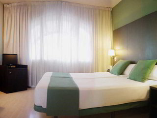 Hotel Atiram Oriente Wohnbeispiel