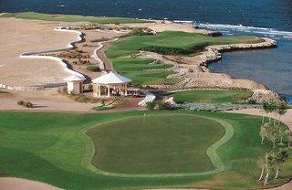Hotel Sheraton Soma Bay Resort Sport und Freizeit