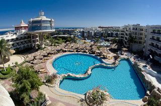 Hotel Seagull Beach Resort Pool