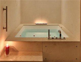 Hotel Worldhotel Cristoforo Colombo Wellness