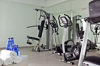 Hotel Astro Palace Hotel & Suites Sport und Freizeit