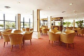 Hotel Grupotel Taurus Park Bar