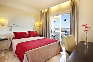 Hotel Grupotel Taurus Park Wohnbeispiel