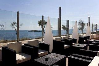 Hotel AluaSoul Palma - Erwachsenenhotel Bar