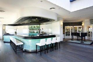 Hotel GPRO Valparaiso Palace & Spa Bar