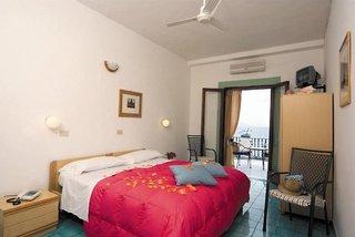 Hotel Casa Rosa Terme Wohnbeispiel