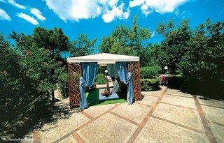 Hotel Hotel Regina Palace Terme Relax