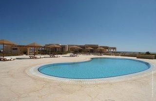 Hotel Sheraton Soma Bay Resort Pool