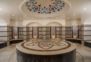 Hotel Dream World Resort & Spa Wellness