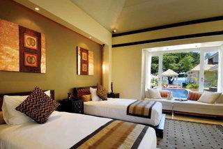 Hotel Banyan Tree Seychelles Wohnbeispiel