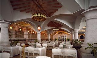 Hotel Alan Xafira Deluxe Resort & Spa Restaurant