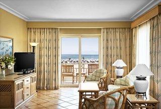 Hotel Sheraton Soma Bay Resort Wohnbeispiel