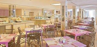 Hotel allsun Hotel Lux de Mar Restaurant