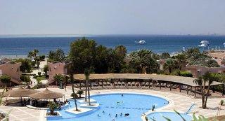 Hotel Sol y Mar Paradise Beach demnächst Balina Paradise Abu Soma Außenaufnahme