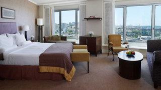 Hotel Corinthia Lisboa Wohnbeispiel
