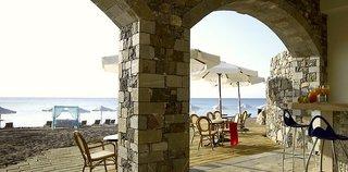 Hotel Atrium Prestige Thalasso Spa & Villas Bar