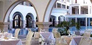 Hotel Atrium Prestige Thalasso Spa & Villas Restaurant