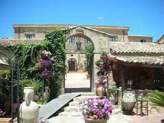 Hotel Vecchia Masseria Agriturismo Außenaufnahme