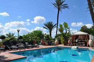 Hotel Vecchia Masseria Agriturismo Pool