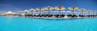 Hotel Gorgonia Beach Resort Pool