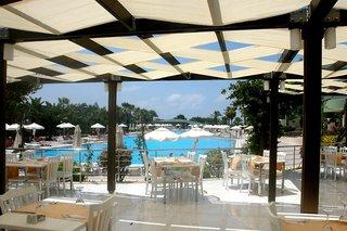Hotel VONRESORT Elite Restaurant