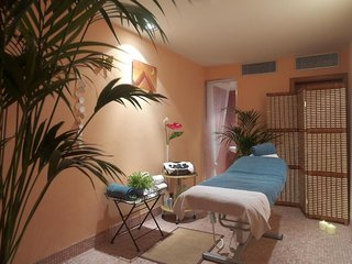 Hotel Alexandre La Siesta Wellness