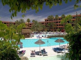 Hotel Alexandre La Siesta Pool