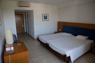 Hotel Alfamar Beach & Sport Resort Wohnbeispiel