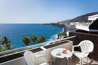 Hotel Sol La Palma Hotel & Apartments Wohnbeispiel