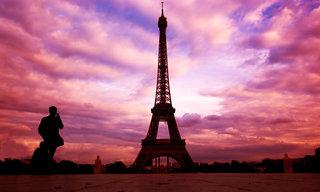Hotel Appart´City Confort Paris Grande Bibliotheque Sehenswürdigkeiten