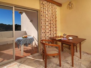 Hotel Algarve Gardens Wohnbeispiel