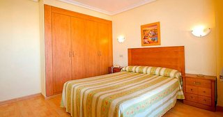 Hotel Stella Maris Fuengirola Wohnbeispiel