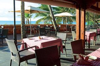 Hotel Berjaya Praslin Beach Terasse