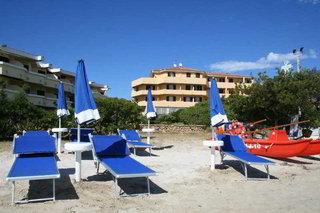 Hotel Castello Hotel Strand