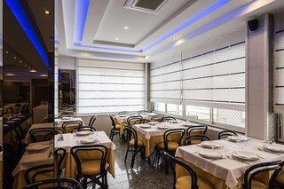 Hotel Christian Restaurant