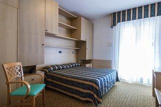 Hotel Christian Wohnbeispiel