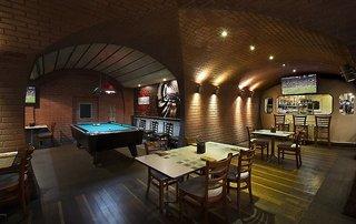 Hotel Habtoor Grand Resort, Autograph Collection Sport und Freizeit