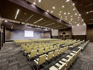 Hotel Barcelo Palmeraie Konferenzraum