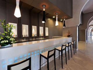 Hotel Barcelo Palmeraie Bar