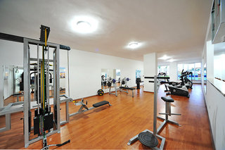 Hotel Eftalia Aqua Resort Sport und Freizeit